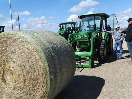 636173094017542168-Texas-Farm-Ranch-Wildlife-Expo.jpg