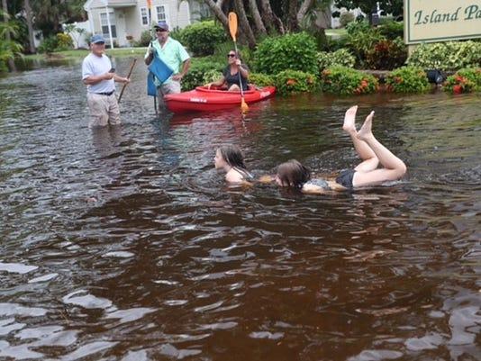 636395289637681954-Flood-7.jpg