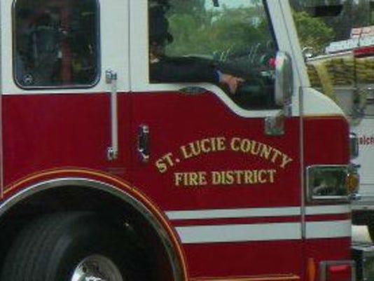 636525547632329301-generic-SLC-fire-truck-1431714582851-18267611-ver1.0-640-480.jpg