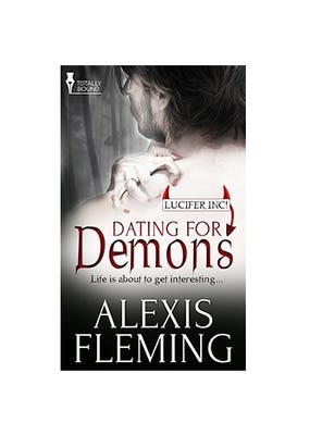dating demons Who are demons demons the curse calling vs career christian's guide to fasting church music church worship creation creationism curse breaking curses dating.