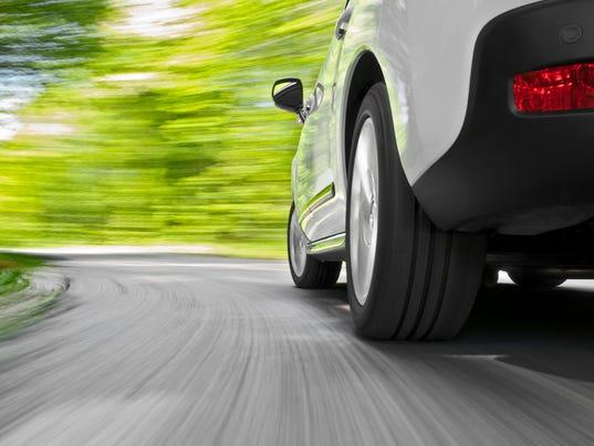wheel tax.jpg