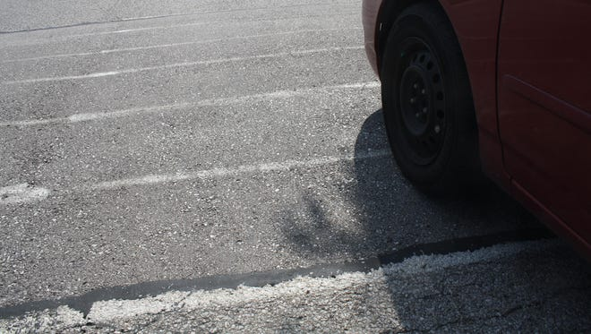 Independence City Council is looking to revise its law on speed hump installations.