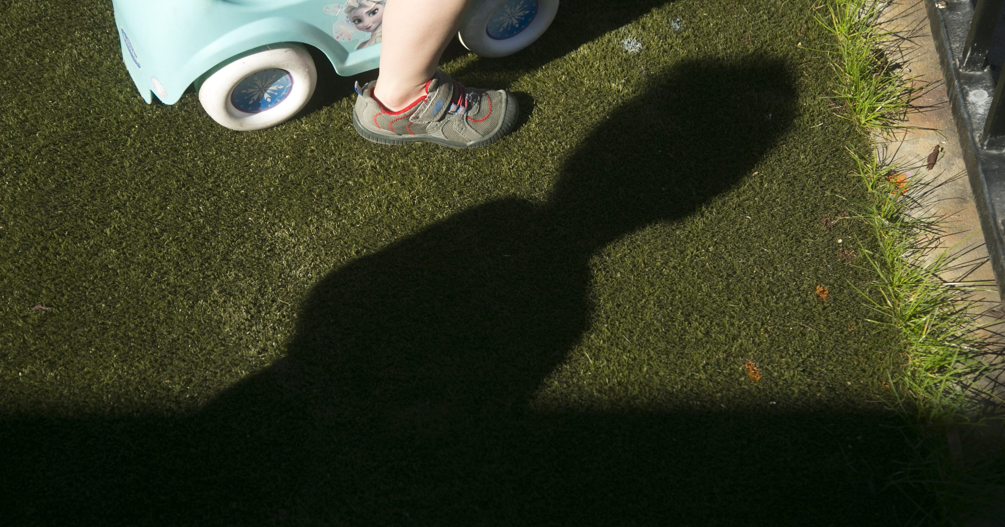 Arizona's foster-care complaint now a class-action lawsuit