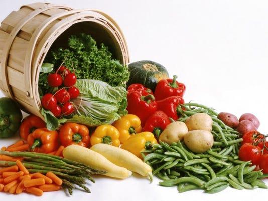 636031294455933316-food.jpg