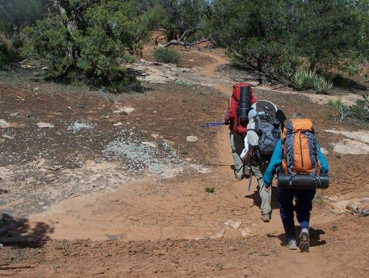 FMN Backpacking 0929 01
