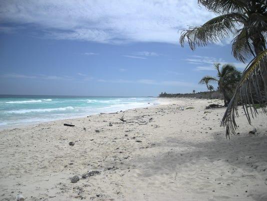 636161830577970545-7.-Playa-del-Carmen.jpg