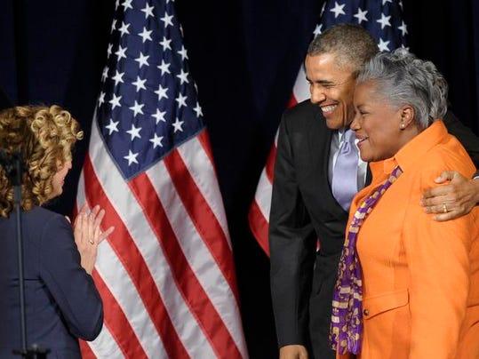 Obama DNC_Hord.jpg