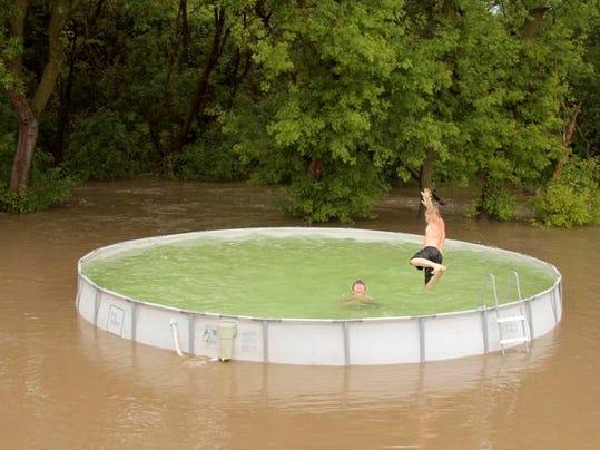 Wisconsin Flooding_Ash.jpg