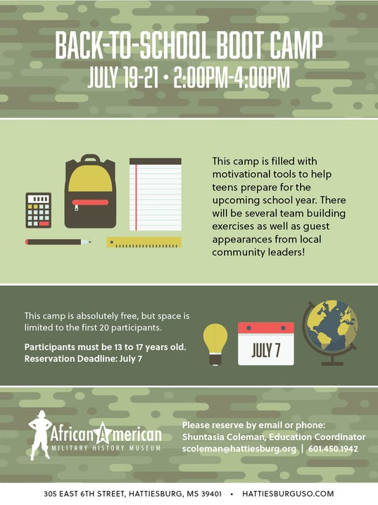 636343490015544144-back-to-school-bootcamp-AAMHM-01.jpg