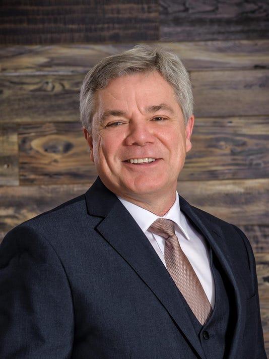 Landry (CEO)_Head