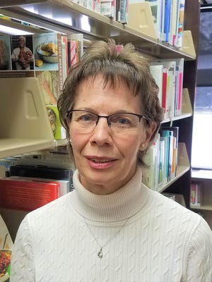 Newton Public Library director Marianne Eichelberger has announced that she will retire at the end of November, concluding over 31 years of service to Newton Public Library and the Newton community.
