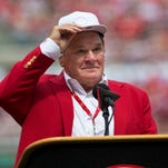 Supreme Court sports gambling decision gets people Tweeting about Pete Rose