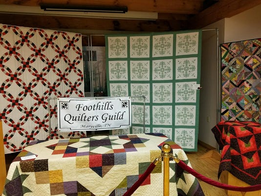 quilter-show-2017.jpg