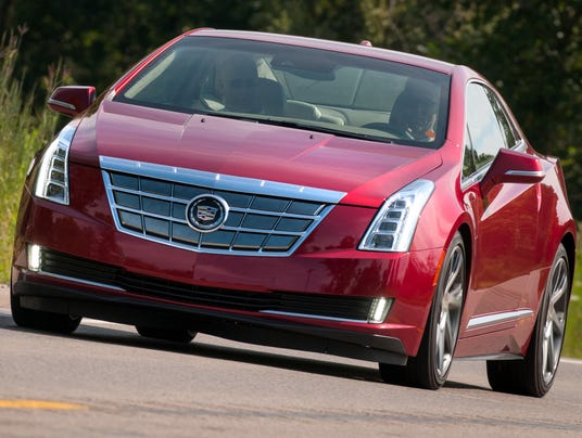 CadillacELRDrive003