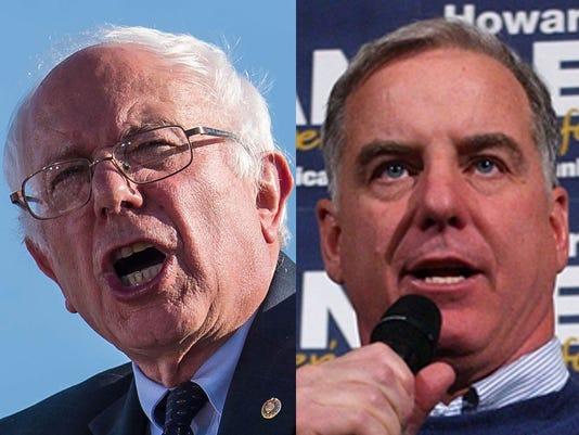 635755388777219052-Sanders-Dean-compare