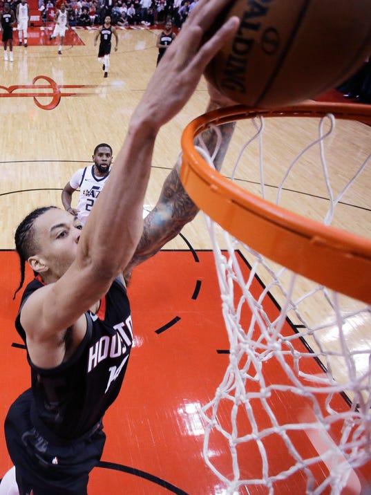 Jazz_Rockets_Basketball_78624.jpg