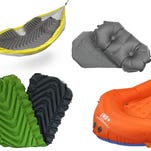 Camp comfortably this summer with up to 61% off camping gear on Amazon