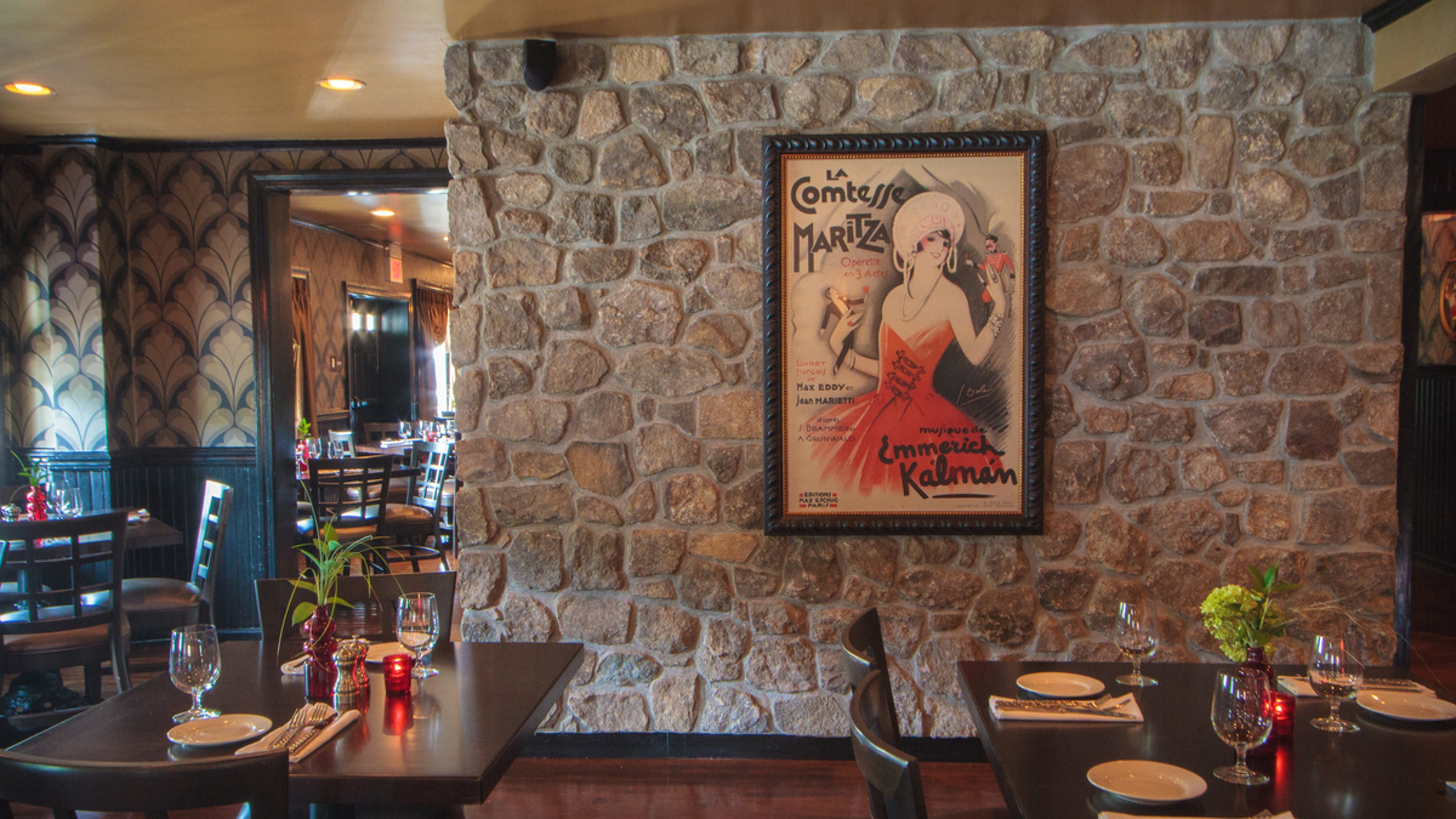 Best mothers day dining in morris county kristyandbryce Gallery