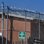 Tennessee prisons promise to stop placing 'safekeepers' in solitary confinement without review