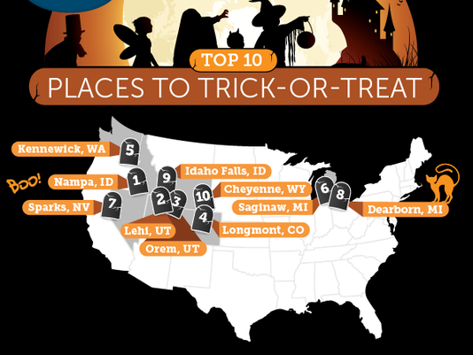 635804352359941143-trick-or-treat-map-final