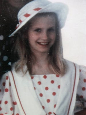 Deanna Seifert had just turned 10 years old when she was abducted and killed from a sleepover at a friends house in Warren in 1992.