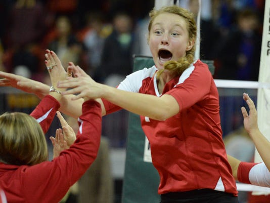 -GPG State Volleyball_D3 Semifinals231.jpg_20141107.jpg