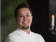 Chef Danny Grant of Maple &amp; Ash in Scottsdale. The highly-anticipated steak and seafood restaurant will be at the event on Saturday, Nov. 2.&nbsp;<br /> &nbsp;