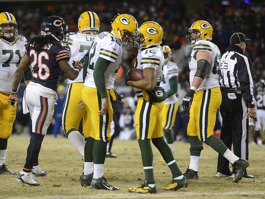 ES_GPG_Packers vs. Bears_12.29.13