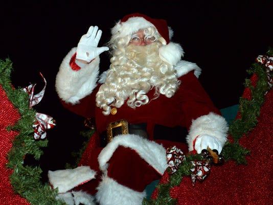 -112814 Christmas.jpg_20141128.jpg