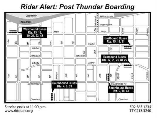 636577587820523105-thunder-map.JPG