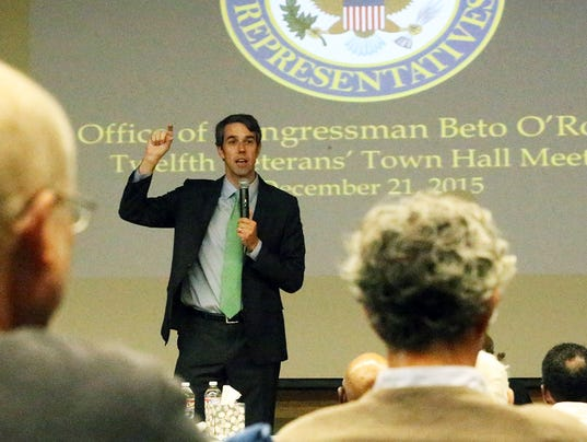 O-Rourke-Town-Hall-Main.jpg