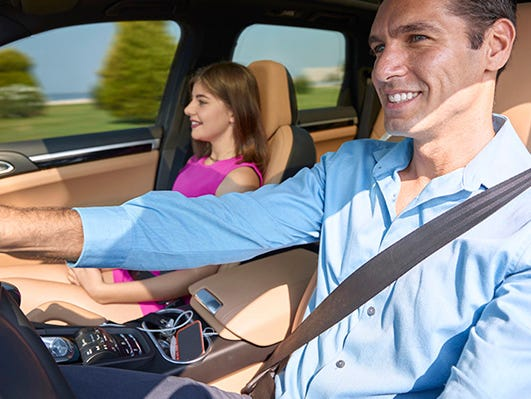 Save up to 25% on rental cars in your area as well as across the country.