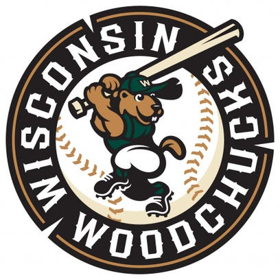 Mike Gedman was announced as the Wisconsin Woodchucks Field Manager for the 2016 season.