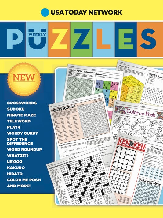 -WEEKLYPUZZLE-COVER-NODATE.jpg