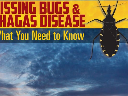 Chagas-Disease-Guide-1.jpg