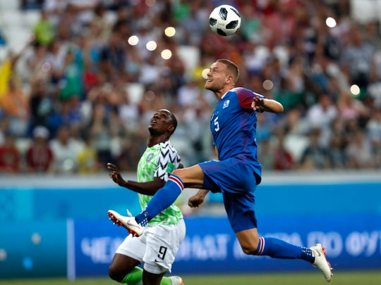 Russia_Soccer_WCup_Nigeria_Iceland_07141.jpg