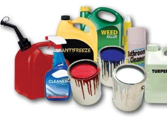 web-household hazardous waste