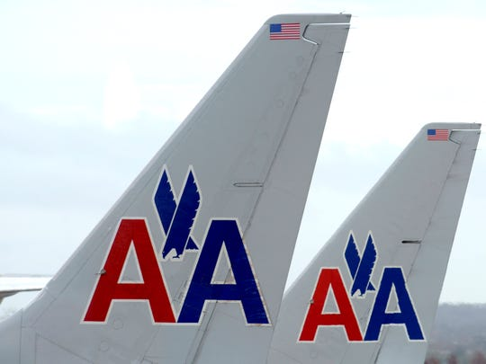 American will add daily summer service to Los Angeles in 2020 out of Bozeman.