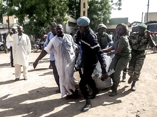 CAMEROON-NIGERIA-UNREST-FILES