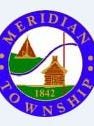 Meridian Township residents will vote in August on a new tax for police and fire services.