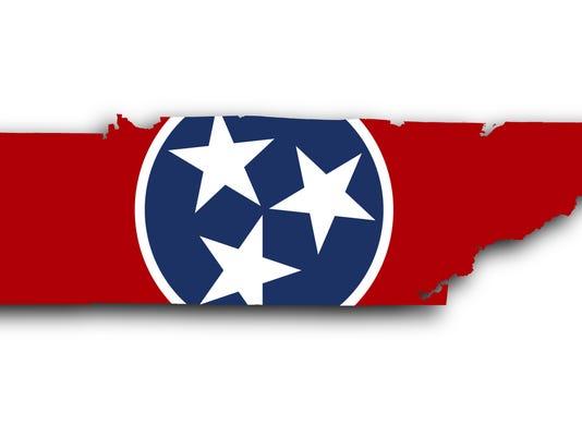 635863078616250791-Tennessee.jpg