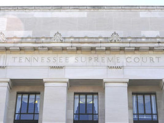 635802600639264494-Tennessee-Supreme-Court-Larry
