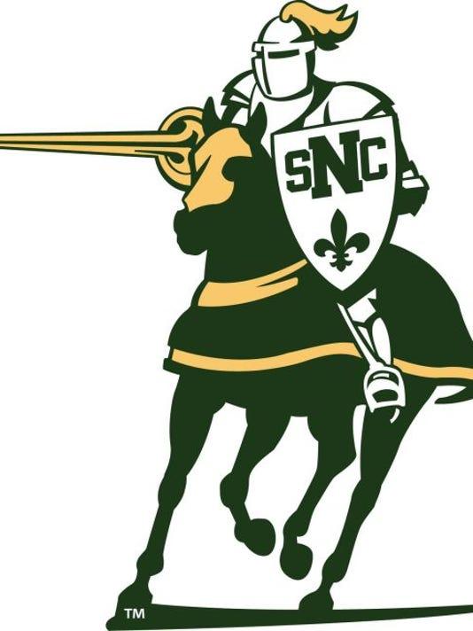 SNC 2.jpg