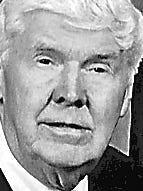 Frederick J. Kaiser, 87