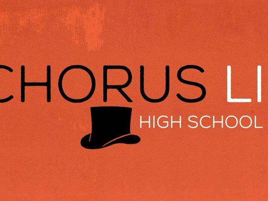 """Tickets for Stage Center's production of """"A Chorus"""