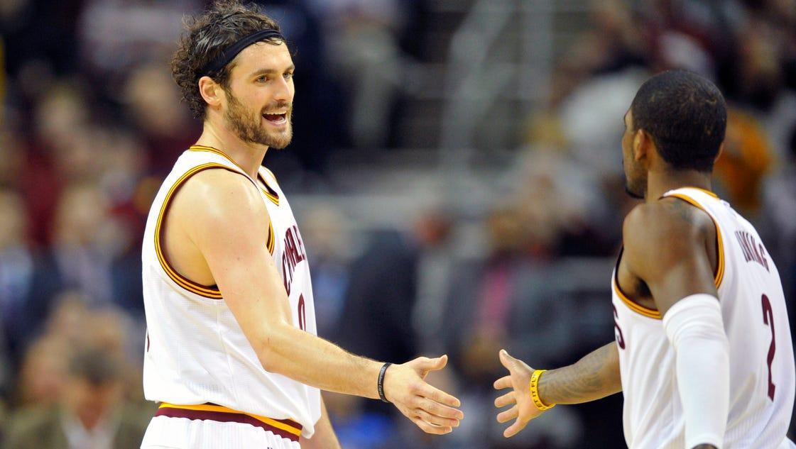 Nba Playoffs Cavs Pistons | Basketball Scores