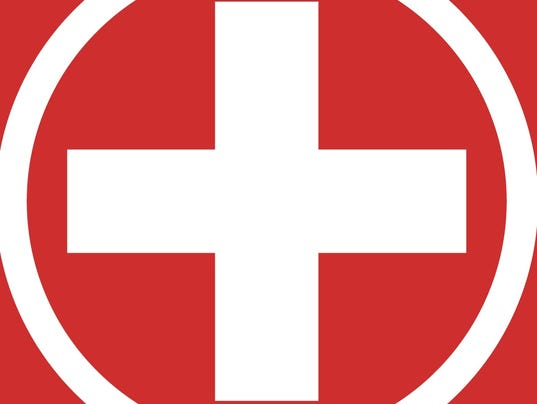 636534378140110319-health-logo.jpg