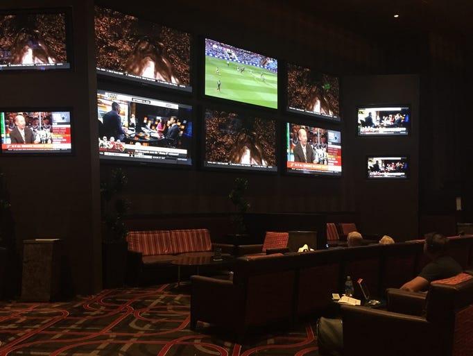 mirage sportsbook hours bravado sports betting
