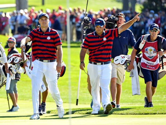 2016-10-1-patrick-reed-point