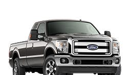 Ford Motor and the UAW have reached a tentative contract.